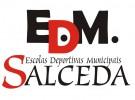 ESCUDO EDM1