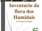 Inventario Flora dos Humidais _FINAL_