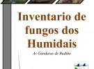 Inventario fungos dos Humidais-1