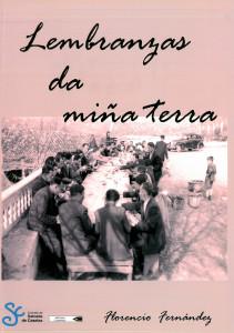 LEMBRANZAS DA MIÑA TERRA