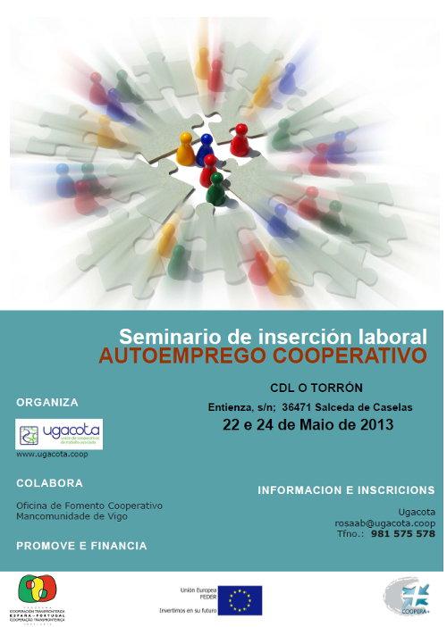 seminario_coop_definitivo