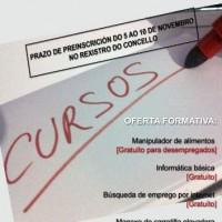 Cartel_CURSOS_torron