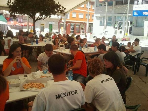 Foto_reportaxe_veran_deportivo_2012_600px