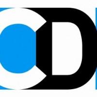 Logo_torron