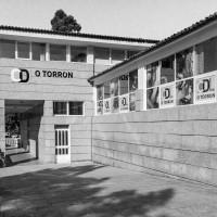 OTorron2