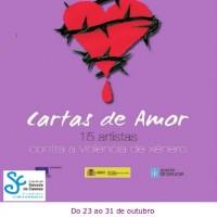 cartas_amor_2012