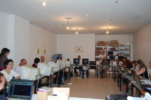 curso_ofimatica_final