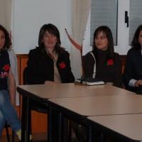 dia_mujer_trabajadora_20120