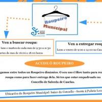 roupeiro_dinamico