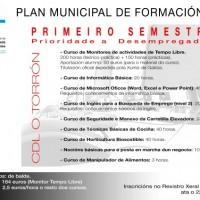 PlanMunicipal2014