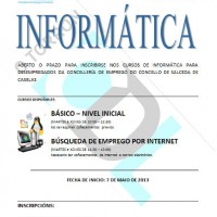 cartelcursoinformatica