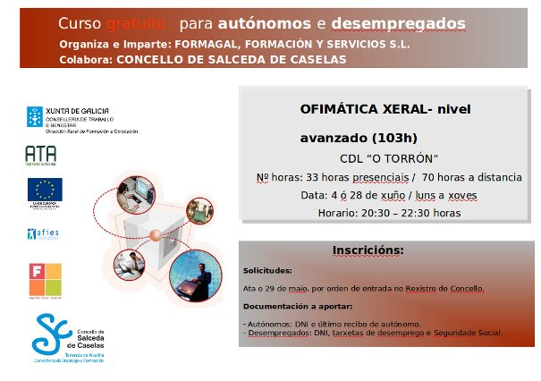curso_ofimatica(1)
