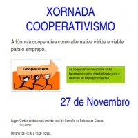 xornada_cooperat2