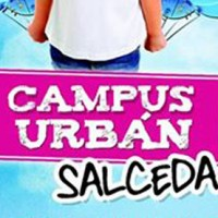 Cartel-campus
