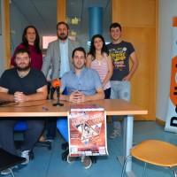 Radio Lider Caselas