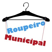 Logo Roupeiro Municipal
