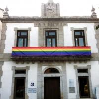 2015.06.26 LGBT