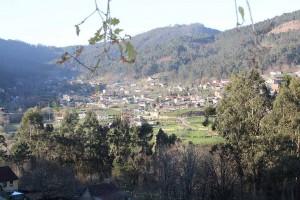 Area_recreativa_curuxeiras (1)