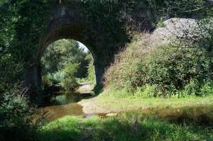 espazo_Natural_Ponte_Carneiro_1