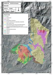 mapa_xeoloxico_salceda
