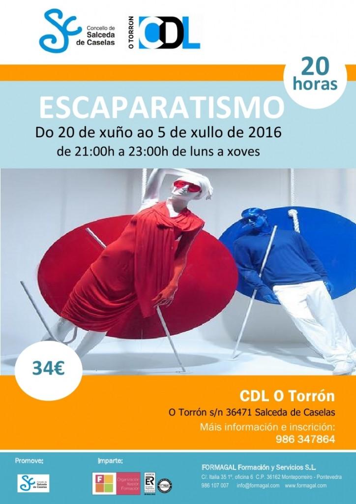 ESCAPARATISMO.pdf_page_1