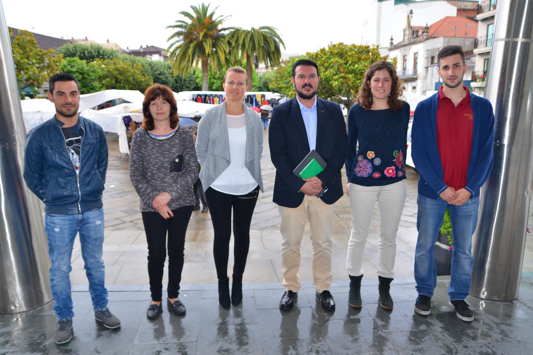 2016.06.16 Ecovidrio