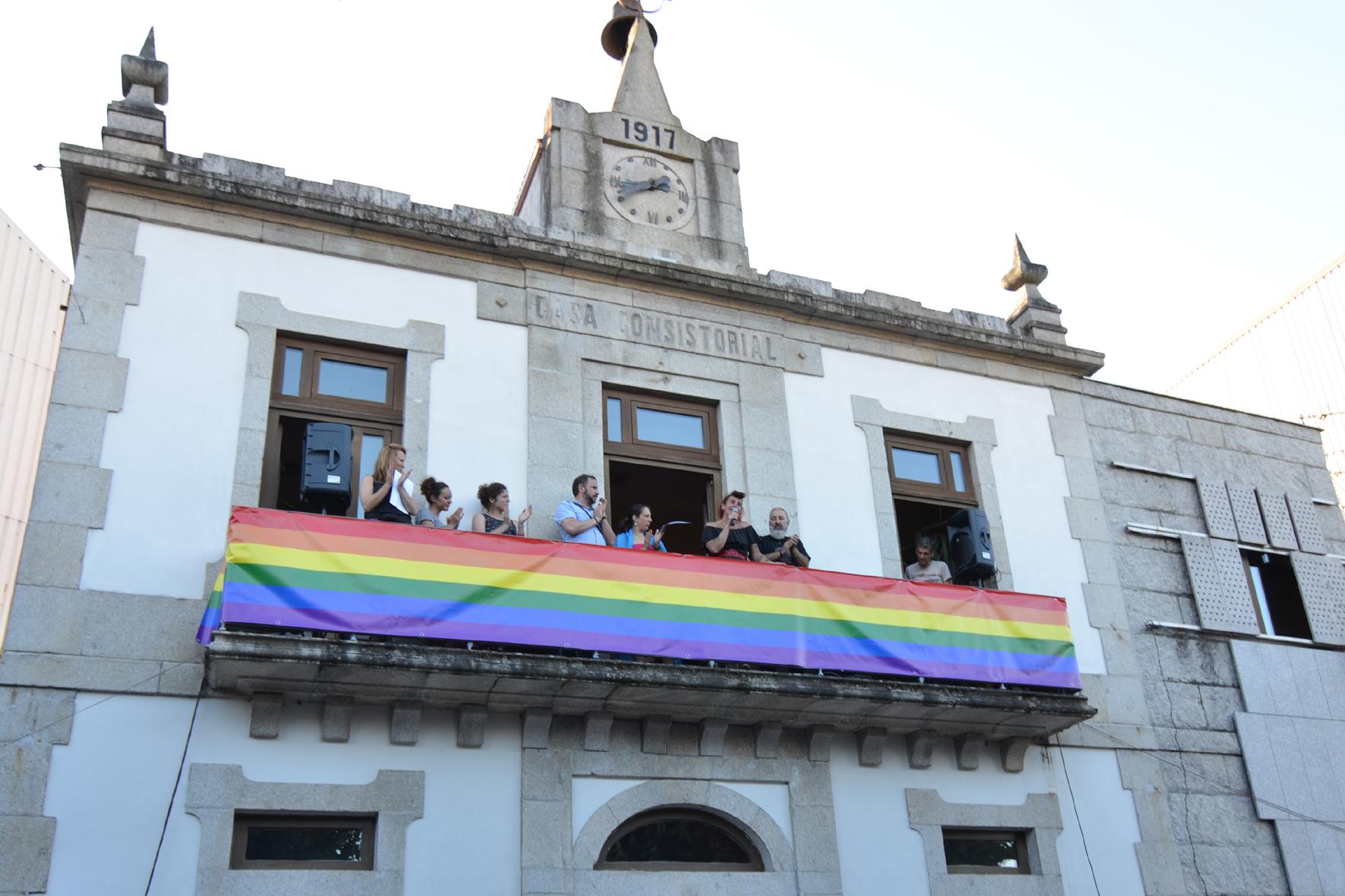 2017.06.27 Orgullo
