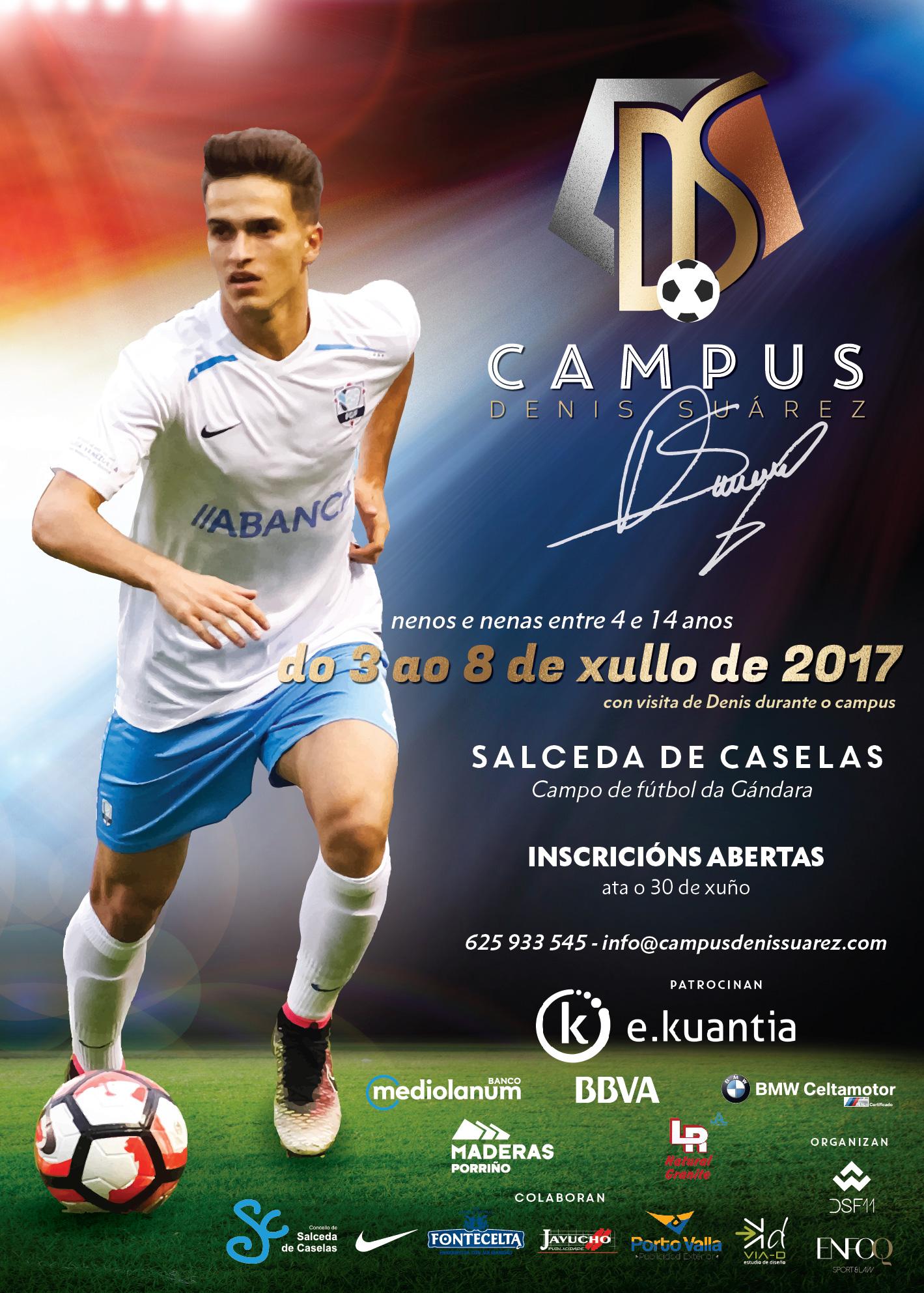 Cartel-Digital-CampusDenisSuarez-Salceda
