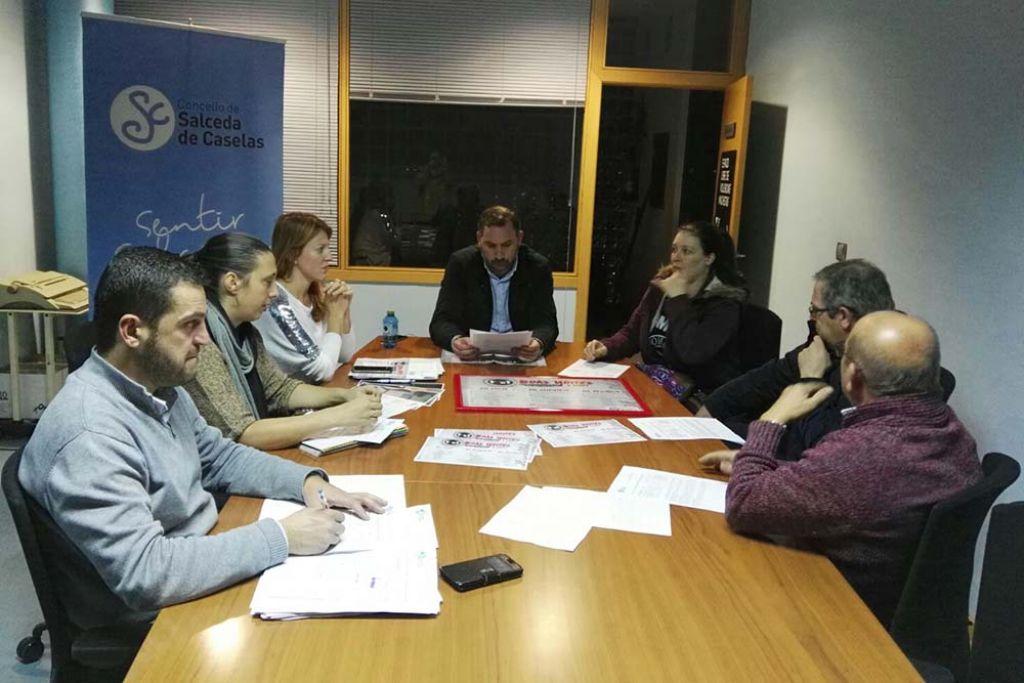 2017.12.29 Veciños Pontevedra