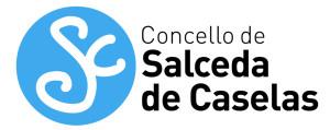 logo Concello Salceda 2017 n1 copia