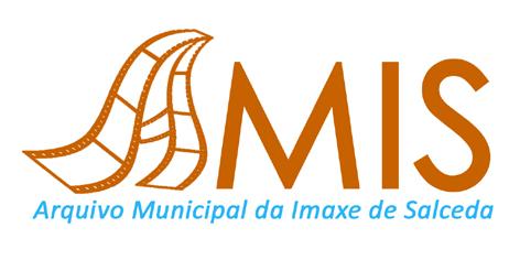 Arquivo municipal da imaxe