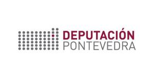 logo-vector-deputacion-de-pontevedra