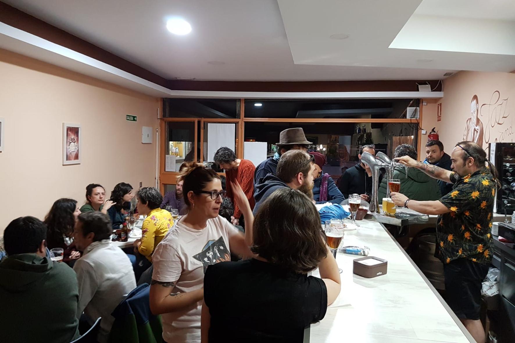 2018.05.14 Bocaselas