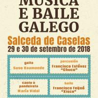 cartaz_CursoSalceda_web
