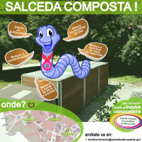 promocompost_v4