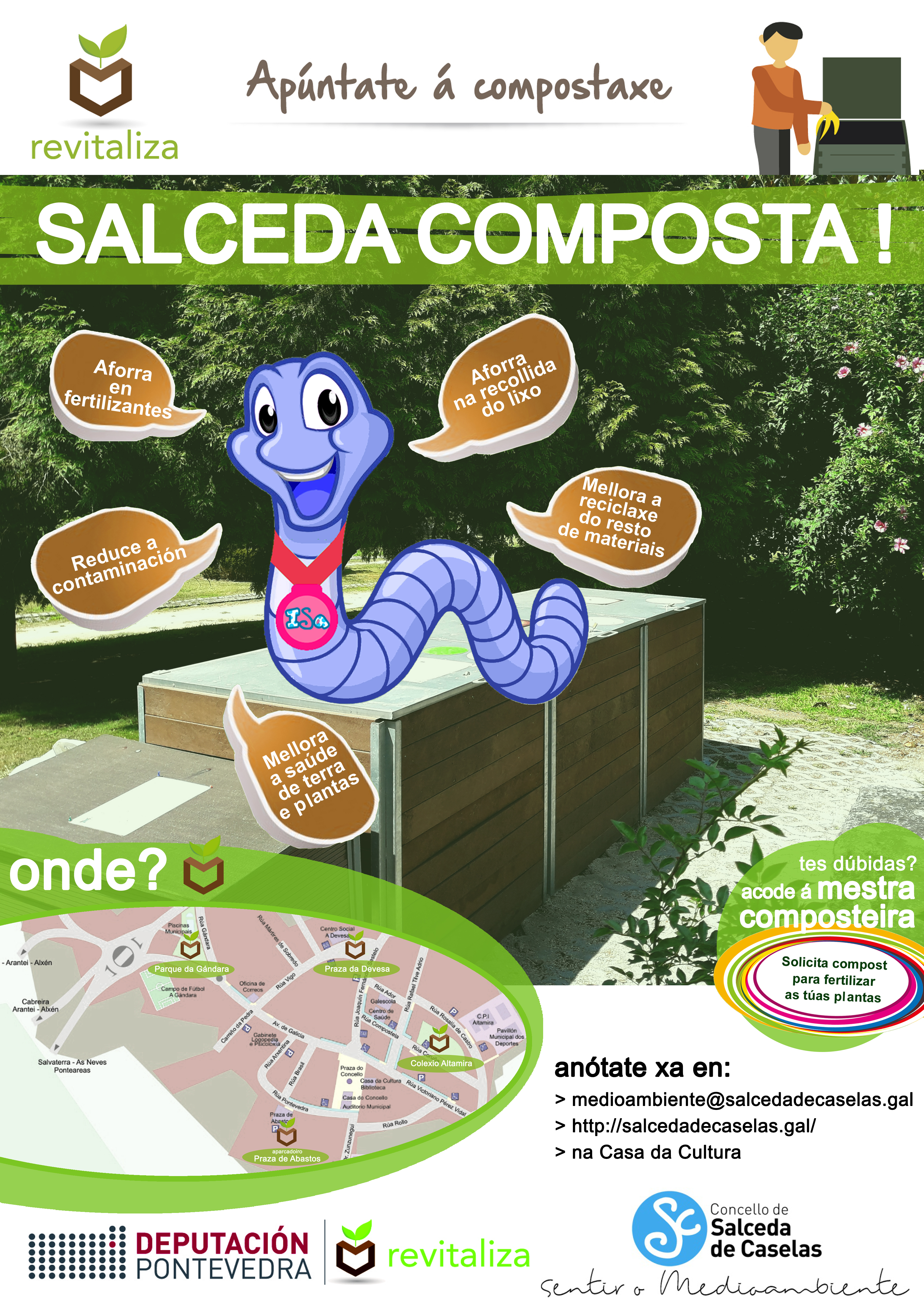 promocompost_v4