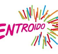 ENTROIDO.2